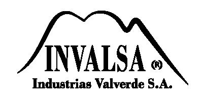 Invalsa logo
